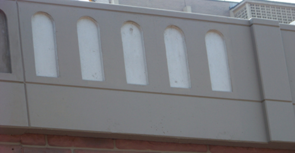Wall-Mounted-Parapet-in-NJ